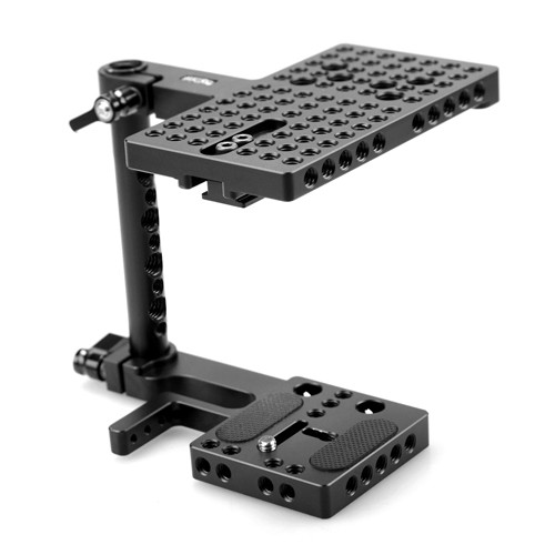 http://www.coollcd.com/product_images/h/180/SMALLRIG-Quick-Cage-1574-Small__70012__18494.jpg