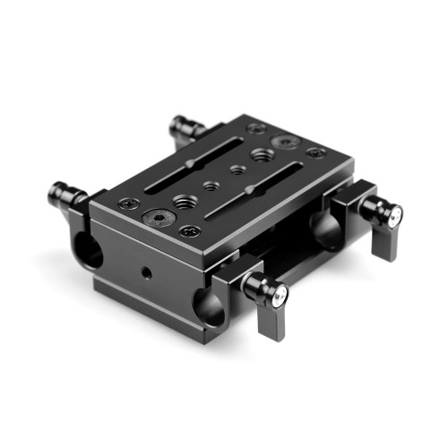 http://www.coollcd.com/product_images/p/189/tripod_mounting_kit_1595_1__34326__80233.jpg