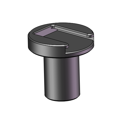 http://www.coollcd.com/product_images/q/823/SMALLRIG-Cold-Shoe-Mounting-Spud-1603__52413.png