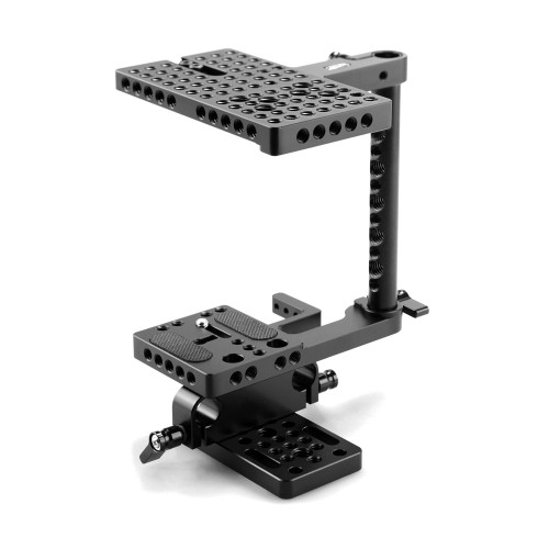 http://www.coollcd.com/product_images/x/020/smallrig_dslr_cage_kit_easy_plate_medium_1636_1__82858__12067.jpg