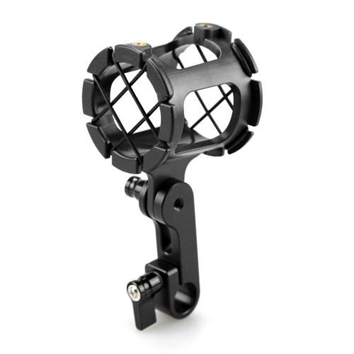 http://www.coollcd.com/product_images/y/734/SMALLRIG-Microphone-Shock-Mount-1670__82903__18829.jpg