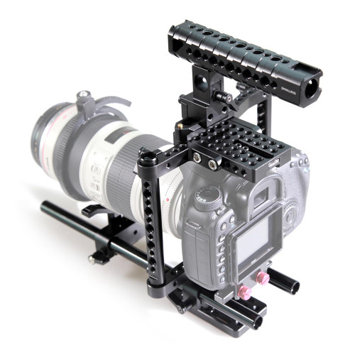 http://www.smallrig.com/product_images/o/220/SMALLRIG_VersaFrame_Cage_Kit_1697_6__80899.jpg
