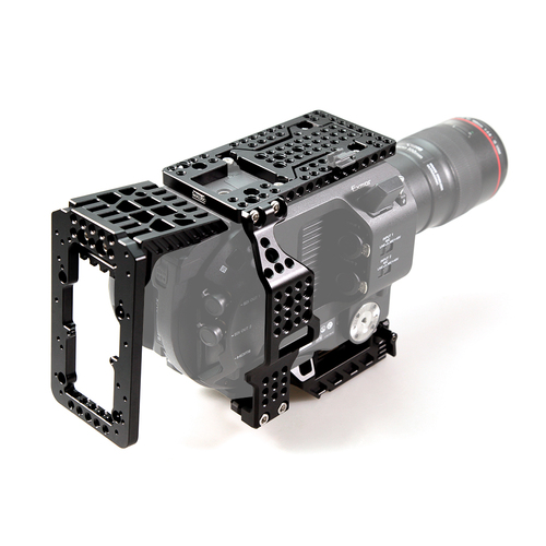 http://www.coollcd.com/product_images/j/941/SMALLRIG-SONY-PXW-FS7-Cage-1702-01__87531__58895.jpg