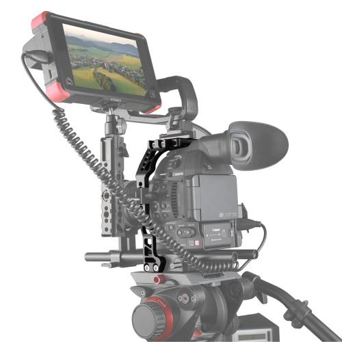 SmallRig Canon EOS C100 & C100 Mark II Cage 1703