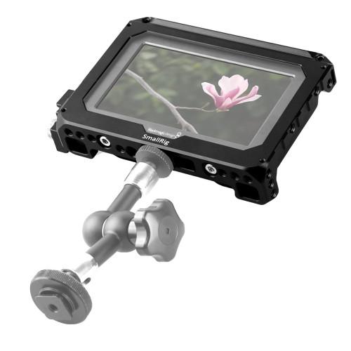 http://www.smallrig.com/product_images/v/390/SMALLRIG_Blackmagic_Video_Assist_Cage9_1726__97893.jpg