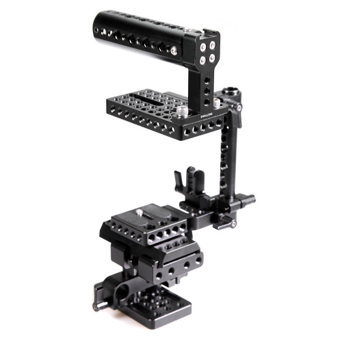 SMALLRIG Half-VersaFrame Cage Kit 1734