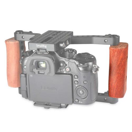 http://www.smallrig.com/product_images/u/745/1747-SR-6__19241.jpg