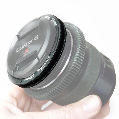 http://www.smallrig.com/product_images/a/284/SMALLRIG-Universal-Fabric-Donut-Lens-Ring-1755-06__17389.jpg