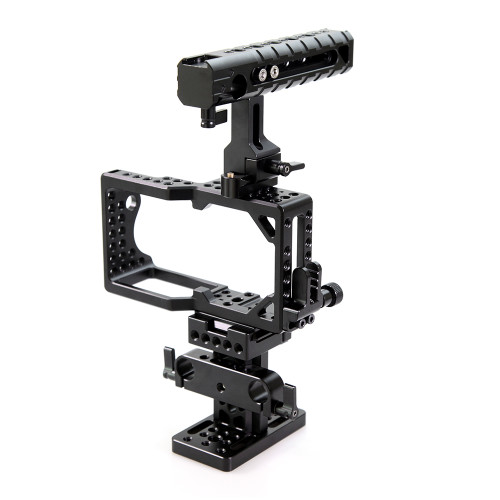 http://www.coollcd.com/product_images/q/932/smallrig_blackmagic_pocket_cinema_camera_cage_kit_1754_1__94201__05542.jpg