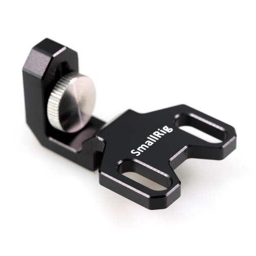 http://www.coollcd.com/product_images/w/229/SMALLRIG-Lens-Adapter-Support-for_Sony-PXW-FS7-Camera-1774__80158__90189.jpg