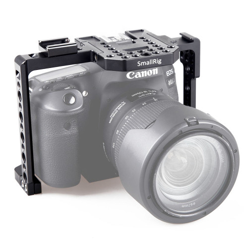 http://www.smallrig.com/product_images/a/921/SMALLRIG_Cage_for_Canon_EOS_80D70D_DSLR_1789_5__50271.jpg