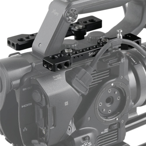 http://www.smallrig.com/product_images/s/312/SMALLRIG_Sony_PXW-FS5_Top_Plate_1796_6__29868.jpg