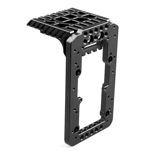 SMALLRIG SONY PXW-FS7 Battery L-Bracket 1792