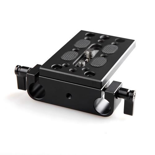 http://www.smallrig.com/product_images/a/013/SMALLRIG-Tripod-Mounting-Plate-W-15mm-Railblock-1797-01__78759.jpg