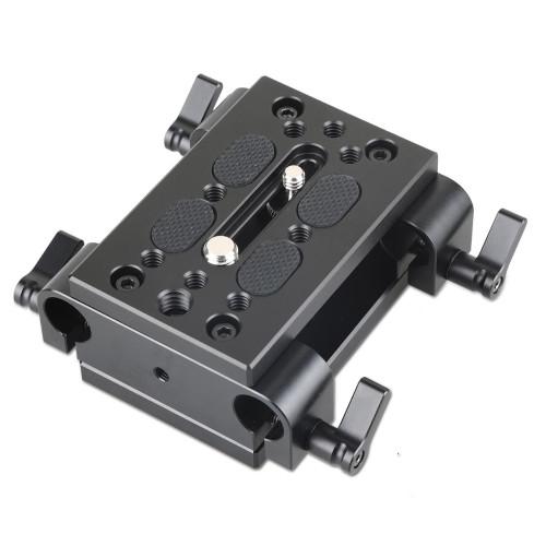 http://www.smallrig.com/product_images/k/428/SMALLRIG_Tripod_Mounting_Kit_W15mm_Rail_Block_1798_1__09114.jpg