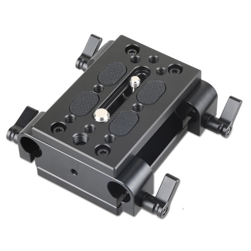 http://www.smallrig.com/product_images/k/428/SMALLRIG_Tripod_Mounting_Kit_W15mm_Rail_Block_1798_1__09114.jpg