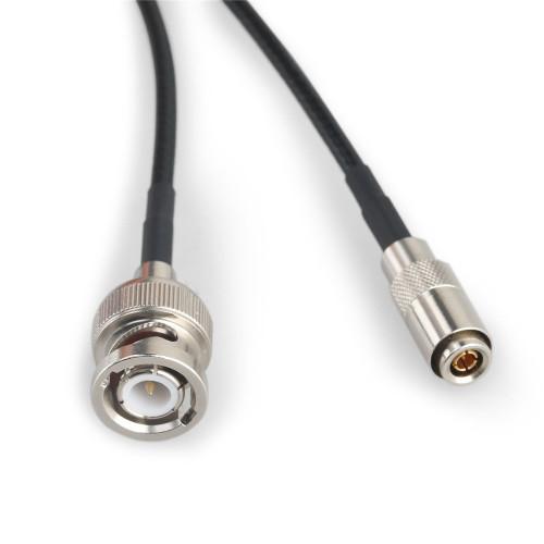http://www.smallrig.com/product_images/g/275/SMALLRIG_Blackmagic_Video_Assist_SDI_Cable_1804_1__16467.jpg