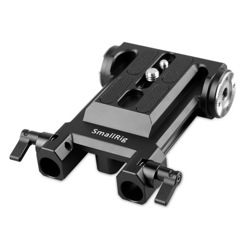 http://www.smallrig.com/product_images/p/944/SmallRig_Baseplate_with_ARRI_Rosette_Mount_for_Sony_FS5_Camera_1827_1__95434.jpg