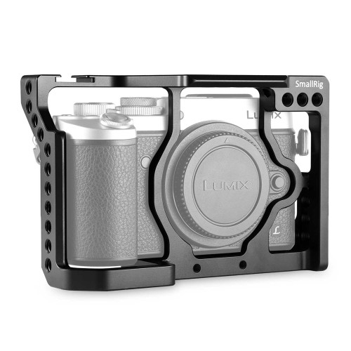 https://d3d71ba2asa5oz.cloudfront.net/12031759/images/smallrig-cage-for-panasonic-gx8-1844%20(3).jpg