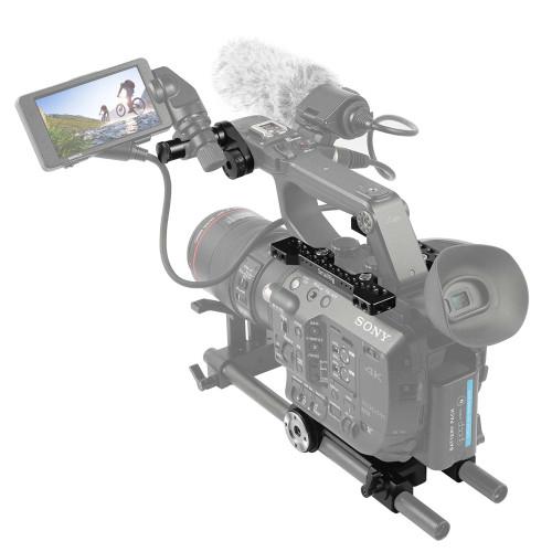 SmallRig Sony PXW-FS5 Small Gadget Set 1861