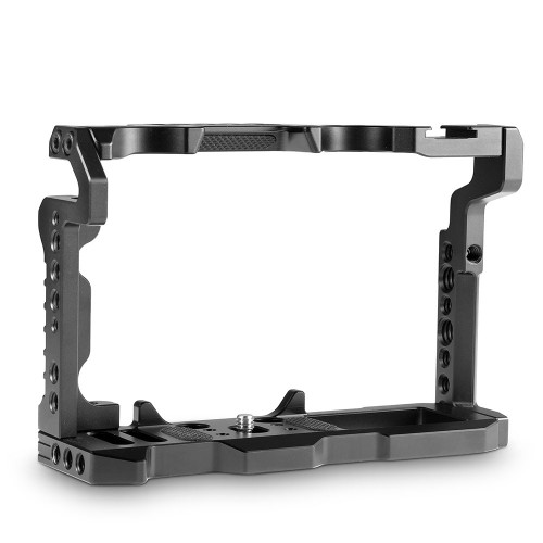 SmallRig Fuji X-T2 Cage for Fujifilm X-T2 Camera 1881