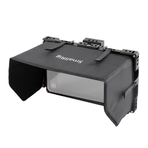http://www.smallrig.com/product_images/s/496/smallrig-monitor-cage-for-atomos-shogun-inferno-and-flame-series-with-free-sunhood-1877-05__13675.jpg