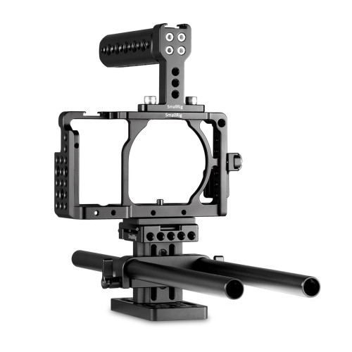 https://d3d71ba2asa5oz.cloudfront.net/12031759/images/smallrig-sony-a6500a6300a6000ilce-6000ilce-6300ilce-6500-nex7-accessory-kit-1886%20(1).jpg