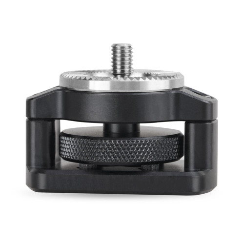 SmallRig Handgrip Rosette Adapter 1887