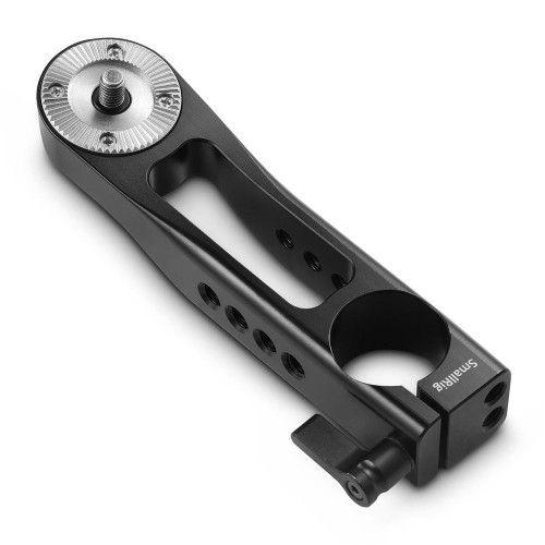 "SmallRig 1""(25.4mm)Rod Clamp to Arri Rosette for DJI Ronin M/MX 1907"