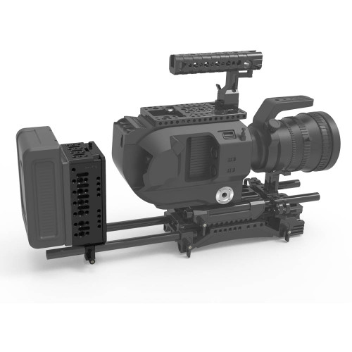 http://www.smallrig.com/product_images/r/879/SMALLRIG-Cheese-Box-with-15mm-Rod-Clamp-1924-08__13373.jpg