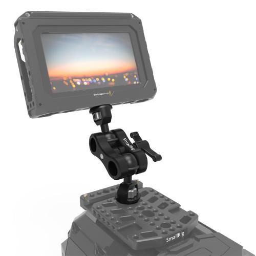 http://www.smallrig.com/product_images/e/183/SMALLRIG-Ball-Head-Magic-Articulating-Arm-1911-04__57699.jpg