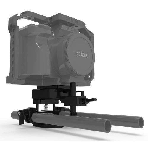 http://www.smallrig.com/product_images/g/472/SMALLRIG_15mm_Rail_Support_System_Baseplate_Arca_Swiss_1928_7__14873.jpg