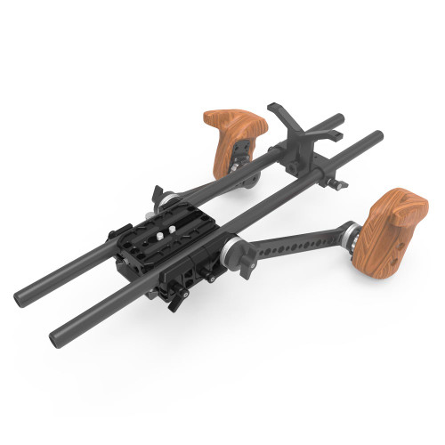 http://www.smallrig.com/product_images/a/514/SMALLRIG-Unified-Baseplate-1956_07__00681.jpg