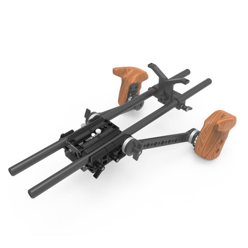 http://www.smallrig.com/product_images/y/197/SMALLRIG-Quick-Release-Plate-for-Sony-FS7-07__89044.jpg
