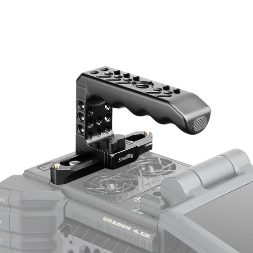 http://www.smallrig.com/product_images/c/754/SmallRig_NATO_Top_Handle_for_RED_Cameras_1961-6__23791.jpg