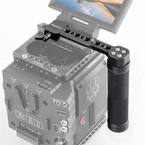 http://www.smallrig.com/product_images/a/636/SmallRig_NATO_Side_Handle_Rubber_for_DSLR_1951_-SR-6__12735.jpg