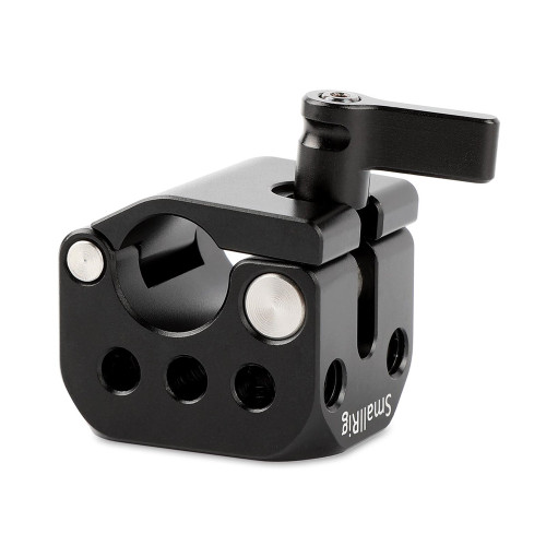 http://www.smallrig.com/product_images/y/492/SmallRig_Quick_Release_Rod_Clamp_with_ARRI_Accessory_Mount_1976-SR-1__23408.jpg
