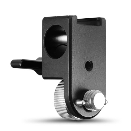 https://d3d71ba2asa5oz.cloudfront.net/12031759/images/smallrig-15mm-rod-clamp-with-cold-shoe-and-arri-mounting-points-2001%20(1).jpg