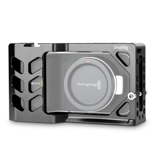 http://www.smallrig.com/product_images/r/751/SmallRig_Cage_for_BMPCC_2012-3__88041.jpg