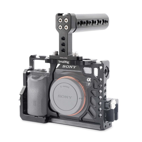http://www.smallrig.com/product_images/s/888/SmallRig_Camera_Accessory_Kit_for_Sony_A7_A7S_A7R_2010-4__05332.jpg
