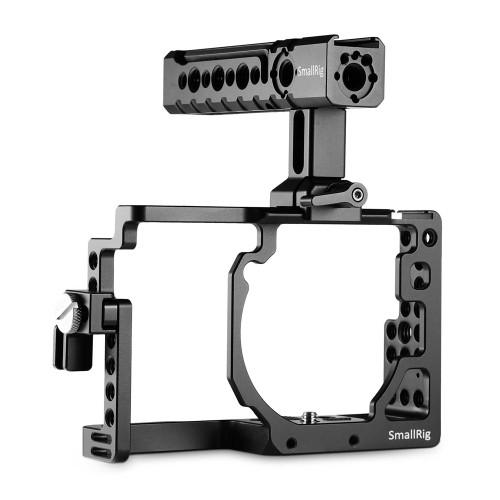 https://d3d71ba2asa5oz.cloudfront.net/12031759/images/smallrig-camera-accessory-kit-for-panasonic-gx85-gx80-gx7-mark-ii-2009%20(1).jpg