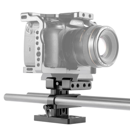 https://d3d71ba2asa5oz.cloudfront.net/12031759/images/smallrig-baseplate-(manfrotto)-with-15mm-dual-rod-clamp-1990%20(1).jpg