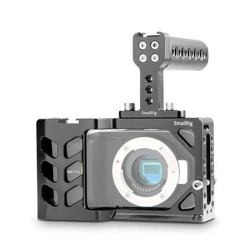 http://www.smallrig.com/product_images/c/693/SmallRig_Cage_Kit_for_BMPCC_1991-7__43992.jpg