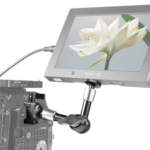 http://www.smallrig.com/product_images/n/392/SmallRig_NATO_Clamp_with_Magic_Arm_2028-5__89951.jpg