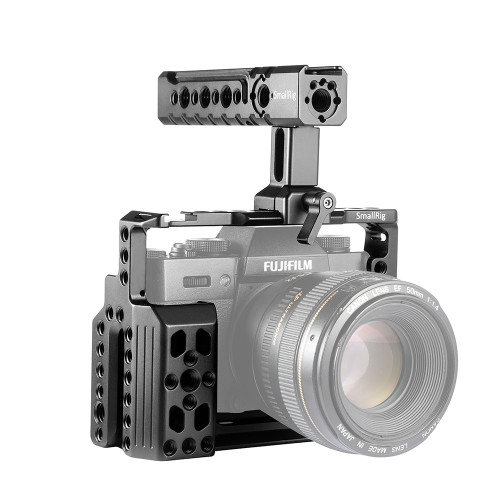 http://www.smallrig.com/product_images/i/714/SmallRig_Basic_Cage_Kit_for_Fujifilm_X-T20_2022_-6__64859.jpg