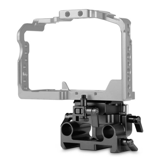 https://d3d71ba2asa5oz.cloudfront.net/12031759/images/smallrig-ultra-compact-baseplate-kit-for-panasonic-lumix-gh5-2035%20(1).jpg