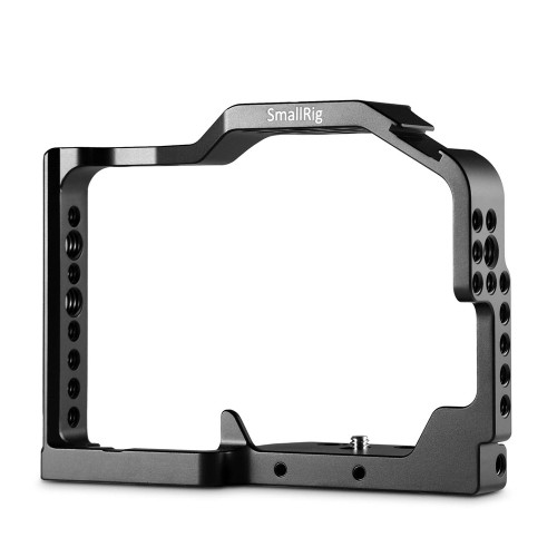 https://d3d71ba2asa5oz.cloudfront.net/12031759/images/smallrig-cage-for-panasonic-lumix-gh4gh3-2048%20(1).jpg