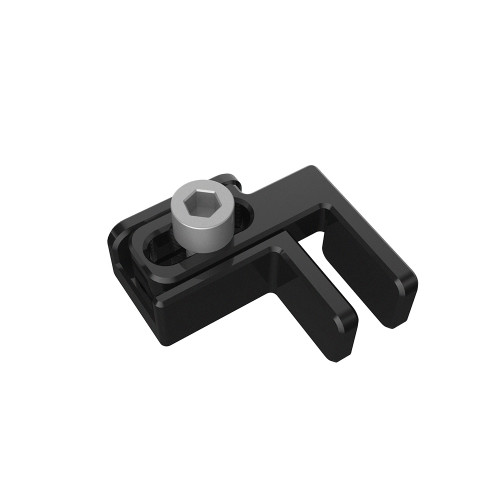 SmallRig HDMI Cable Clamp for SmallHD Focus 2101