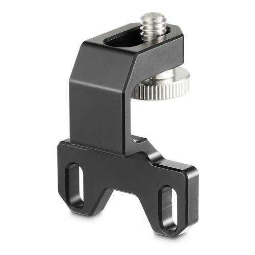 SmallRig FS7 Metabones Lens Adapter Support for 1954 VCT-14 Shoulder Plate 2138