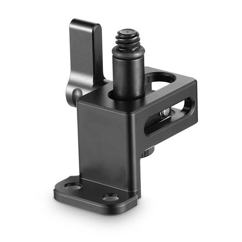 SmallRig FS5 Metabones Lens Adapter Support for 1954 VCT-14 Shoulder Plate 2139